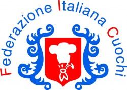 Federazione Italiana Cuochi FIC