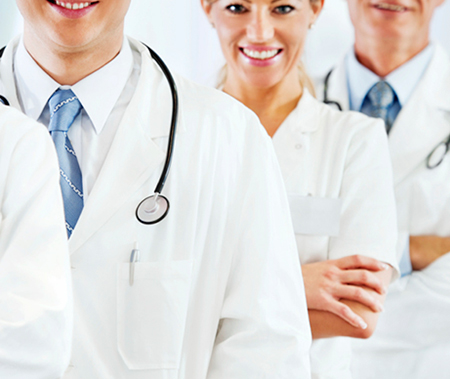 Sanitario Estetica