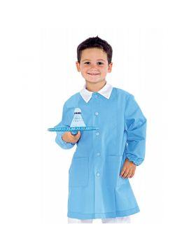 Baby School apron Tom Thumb - Isaac