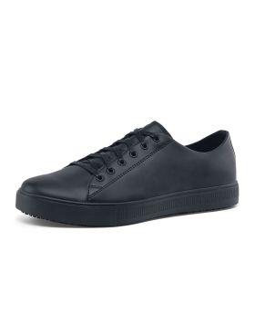 Scarpe sneakers  antiscivolo da uomo