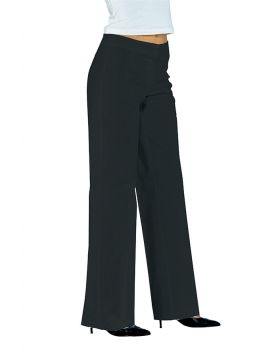 PANTALONE  DONNA RECEPTION TRENDY STRETCH