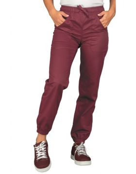 PANTAGIAFFA SUPERDRY BORDEAUX