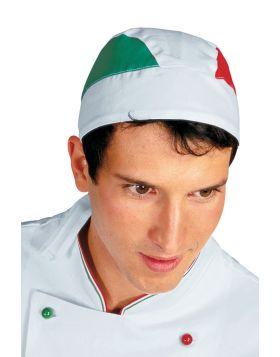 BANDANA CUOCO ITALY