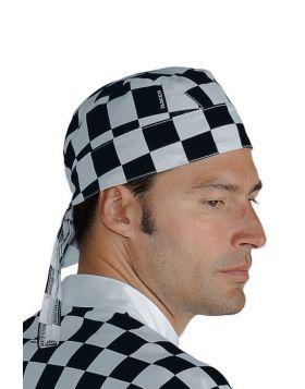 Cappello Da Chef Pasticcere  9029825d23af
