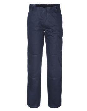 Pantalone Termoplus + Cod. A00108