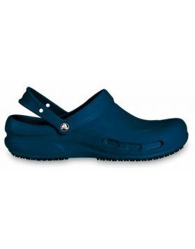 Crocs Bistro Unisex Clogs