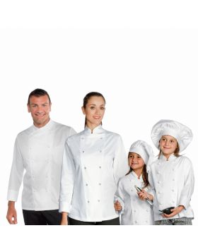 Home Chef Family