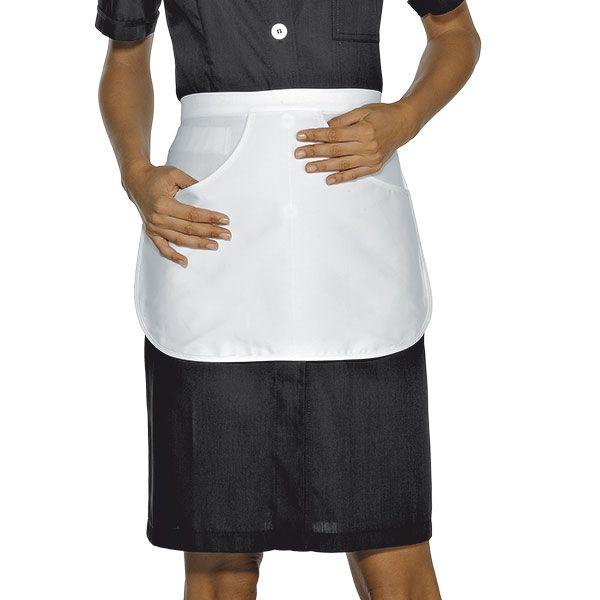 Abbigliamento Isacco Donna