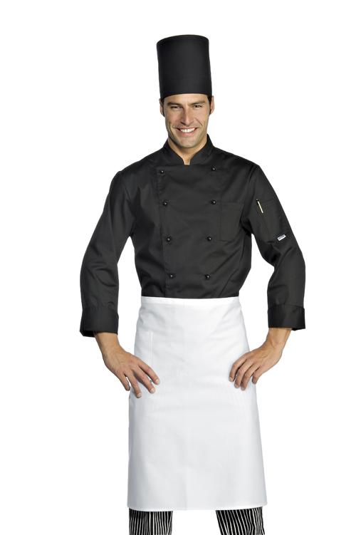 Cappello cuoco elite