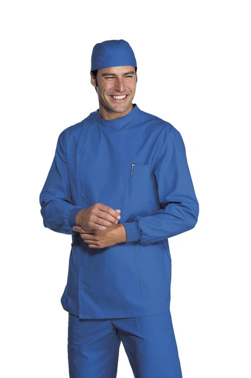 Bandana infermiere-chirurgo