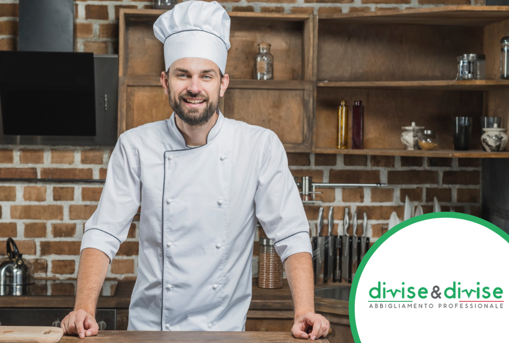 Personal Chef: cosa fa e cosa significa essere un Private Chef
