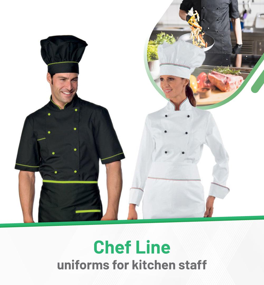 chef-line