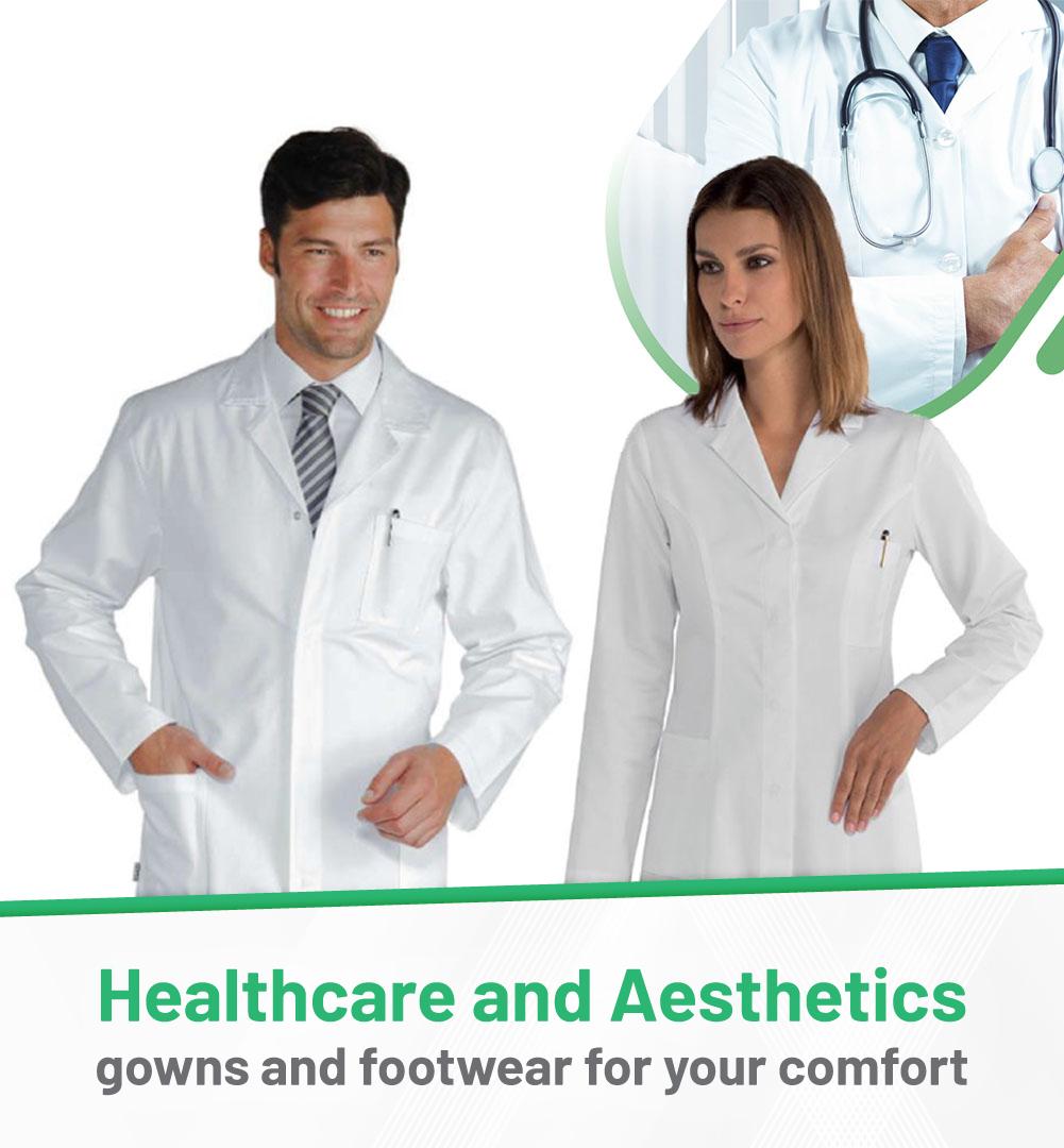 Health Aesthetics