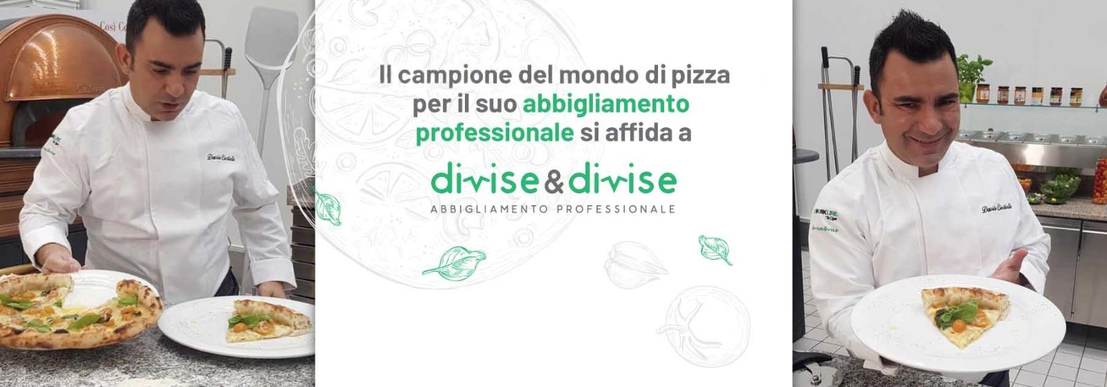 Davide Civitiello sponsor