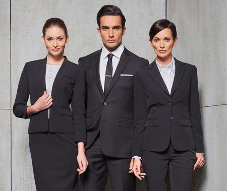 Divise   Divise - Abbigliamento da lavoro bd4daeea4f0