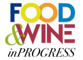 DIVISE & DIVISE ESPONE AL FOOD AND WINE IN PROGRESS